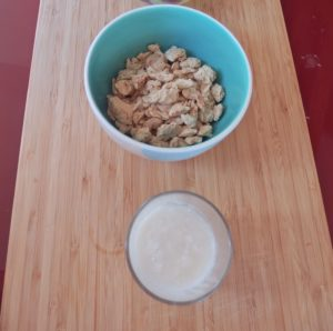 protéine de soja texutrée