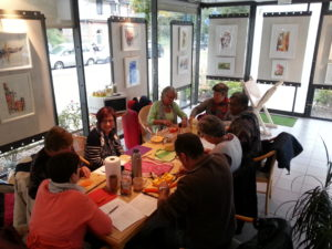 Atelier culinaire office du tourisme Uriage1.jpg