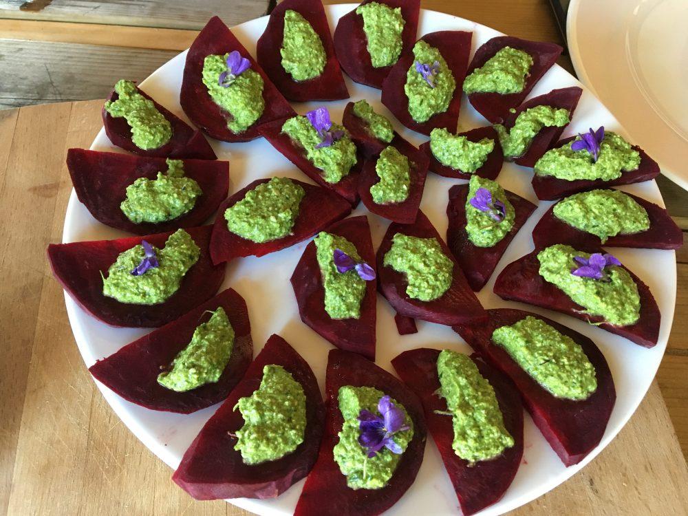 cours-de-cuisine-bio-végétarienne-isabelle-schillig-grenoble-uriage