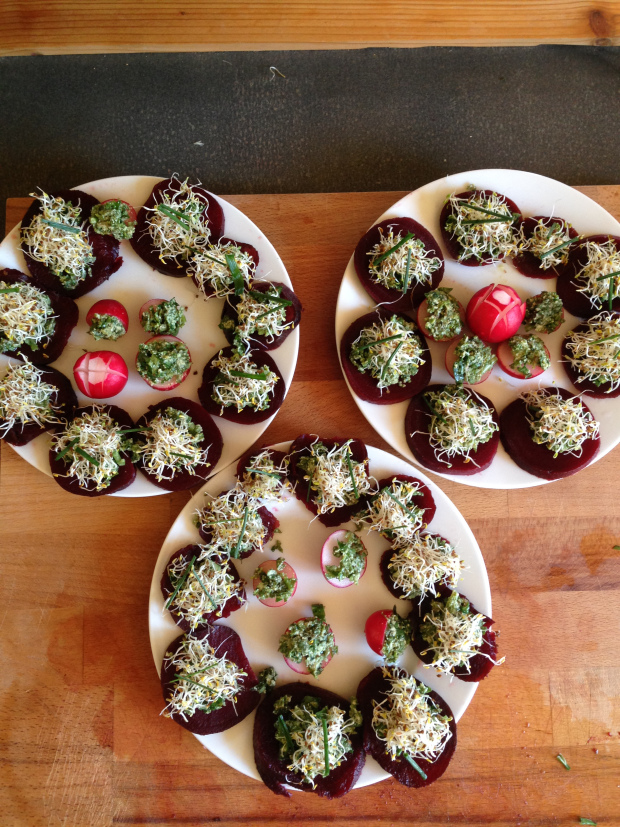 conseils-nutritions-végétarienne-sans-gluten