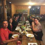 Cours de cuisine veggie facile et rapide à Grenoble Uriage