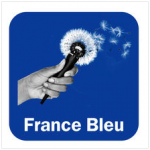 france-bleu-isere-isabelle-schillig-naturopathe-coach-culinaire-grenoble-uriage