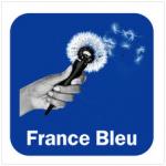 france-bleu-isere-isabelle-schillig-naturopathe-coach-culinaire-grenoble-uriage
