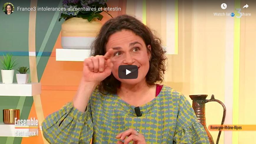 chroniqueuse-sur-france3-isabelle-schillig-naturopathe-grenoble-uriage