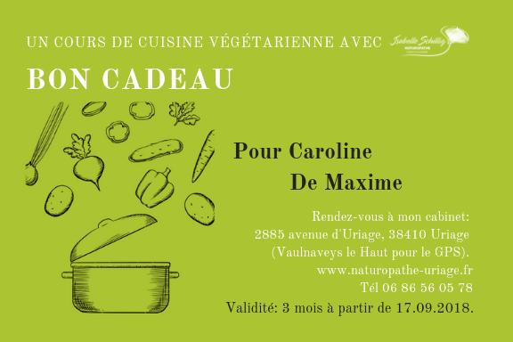 Bon-Cadeau-Bien-etre-Isabelle-Schillig-naturopathe-Grenoble-Uriage