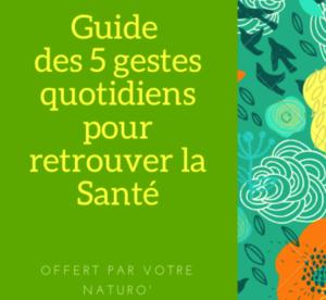 Retrouver La Santé E-book Gratuit Isabelle Schillig