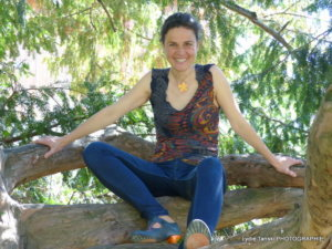 isabelle-schillig-naturopathe-coach-culinaire-grenoble-uriage