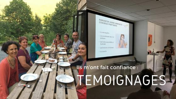 Temoignages _naturo_Grenoble_Uriage