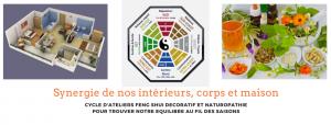 Ateliers_Naturo_Feng_Shui_ au_fil_des_saisons_Grenoble