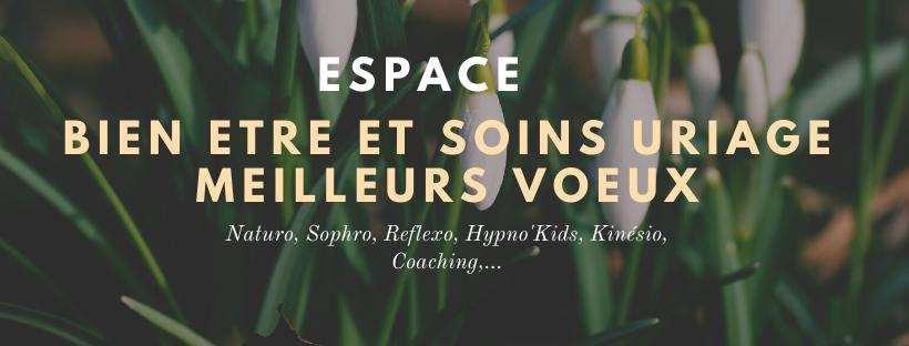 Espace_soins_bien_etre_Uriage