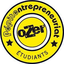 http://www.ozer-entrepreneuriat.fr