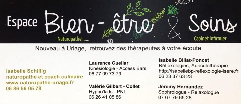 Espace_bien_etre_et_soins_Uriage