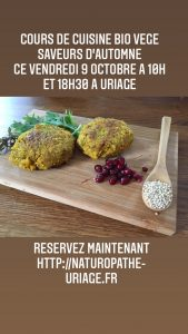 burger_vegetarien_Naturopathe_Uriage