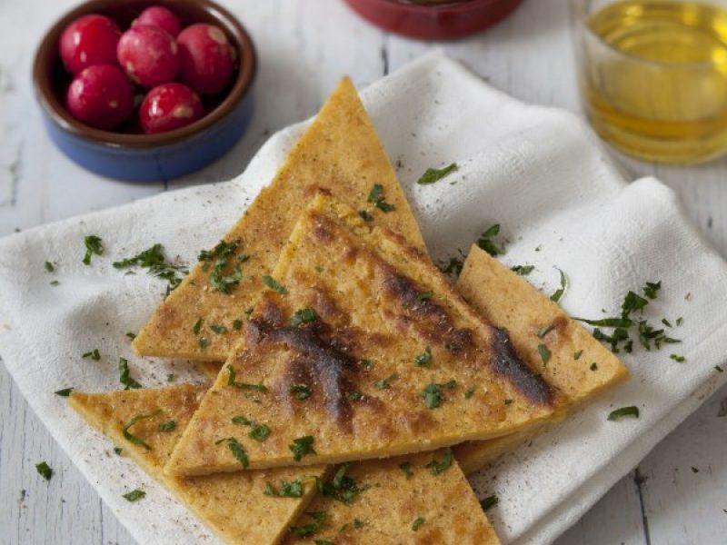 https://www.marmiton.org/recettes/recette_socca-nicoise-au-four_16096.aspx#d16155-p1