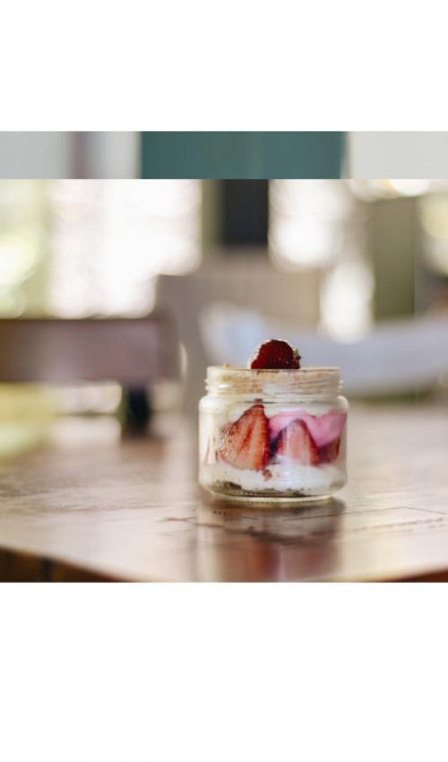 Dessert_en_bocal_pique_nique_Uriage