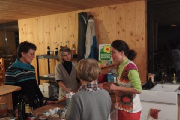 cours-de-cuisine-grenoble-uriage4