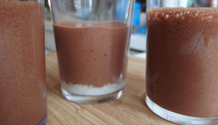 Mousse chocolat jus pois chiche.jpg